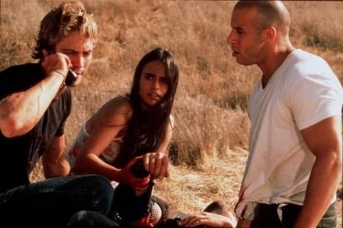 Imagem 2 do filme Velozes e Furiosos