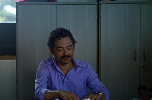 Imagem 4 do filme Tropykaos