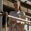 Imagem 4 do filme Cargo