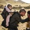 Imagem 6 do filme Cargo