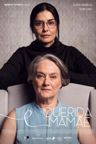 Imagem 1 do filme Querida Mamãe