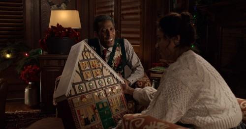 Imagem 5 do filme O Feitiço do Natal