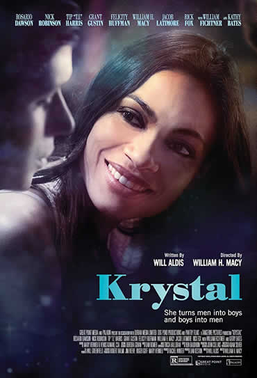 Download Krystal Baixar Torrent Dublado 720p 1080p HD Filme
