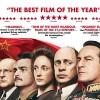 Imagem 1 do filme A Morte de Stalin