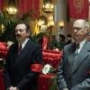 Imagem 10 do filme A Morte de Stalin