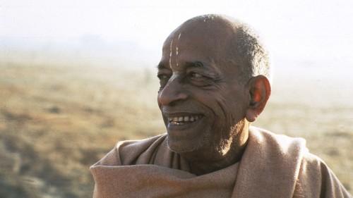 Imagem 4 do filme Hare Krishna! - O Mantra, o Movimento e o Swami que Começou Tudo