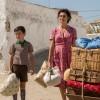 Imagem 14 do filme Dor e Glória