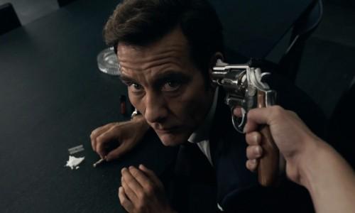 Imagem 3 do filme Anon
