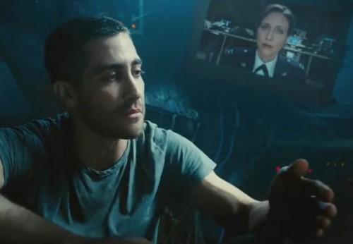 Imagem 3 do filme Contra o Tempo