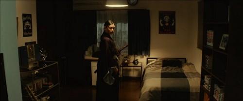Imagem 3 do filme Bleach