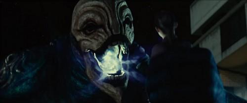 Imagem 4 do filme Bleach