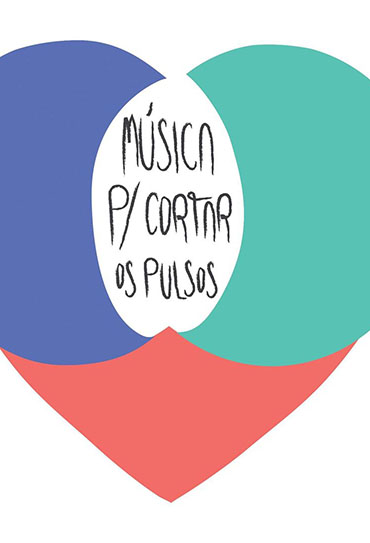 Download Filme Música para Cortar os Pulsos Baixar Torrent BluRay 1080p 720p MP4
