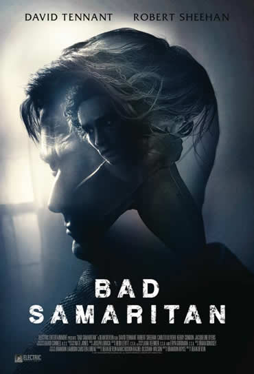 Download Filme Bad Samaritan Baixar Torrent BluRay 1080p 720p MP4