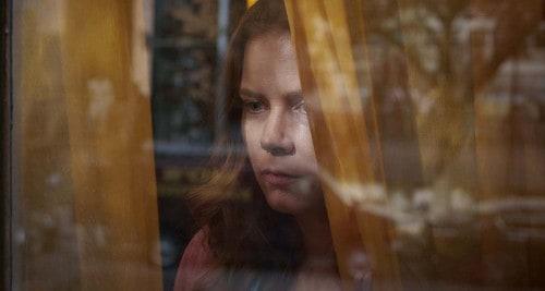 Imagem 2 do filme A Mulher na Janela