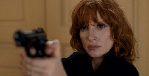 Imagem 3 do filme As Agentes 355