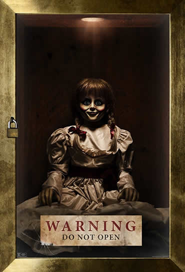 Download Annabelle 3 Baixar Torrent Dublado 720p 1080p HD Filme