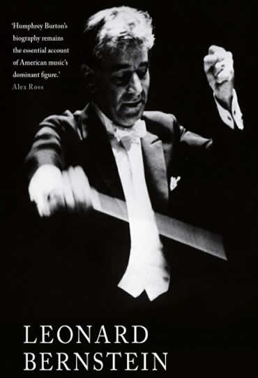 Poster do filme O Americano