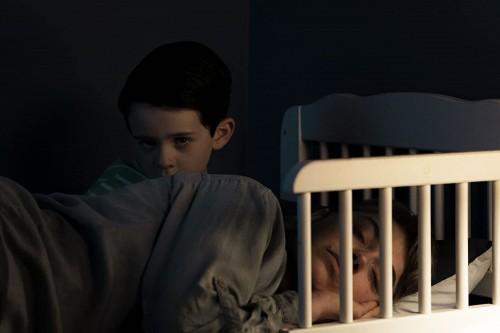 Imagem 3 do filme Vivarium