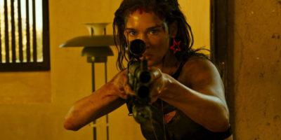 Imagem 5 do filme Vingança