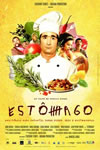 Poster do filme Estômago