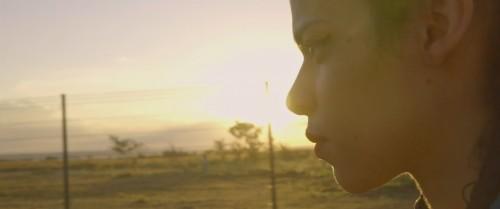 Imagem 2 do filme Chega de Fiu Fiu