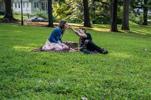 Imagem 3 do filme After