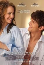 Poster do filme Sexo sem Compromisso
