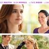 Imagem 2 do filme O Plano Imperfeito