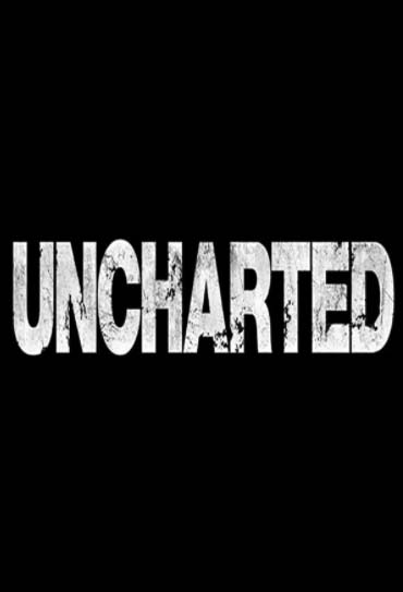 Poster do filme Uncharted