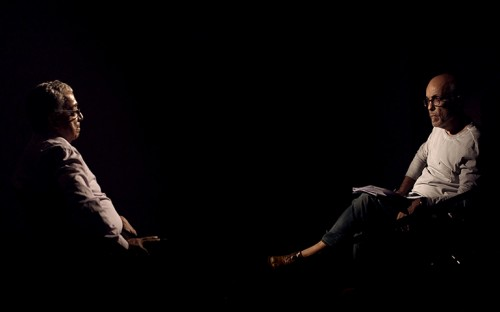 Imagem 3 do filme Pastor Cláudio