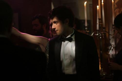 Imagem 4 do filme Domingo