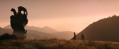 Imagem 5 do filme O Culto