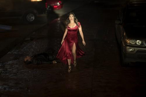 Imagem 1 do filme Miss Bala