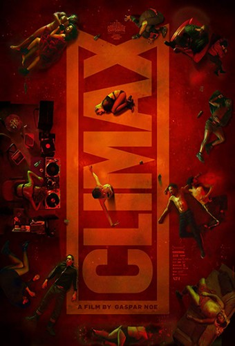 Download Climax Download Torrent Dublado 720p 1080p Filme