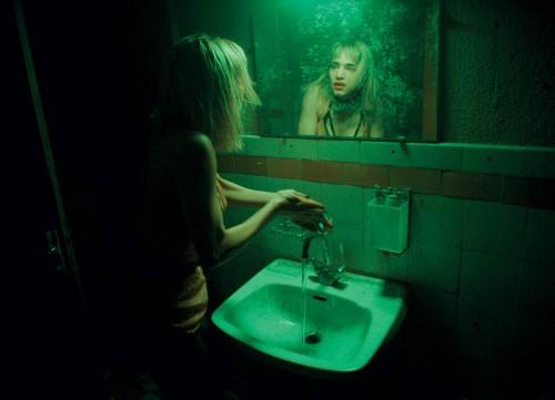 Imagem 2 do filme Climax