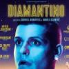 Imagem 6 do filme Diamantino