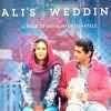 Imagem 3 do filme O Casamento de Ali