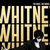 Imagem 2 do filme Whitney