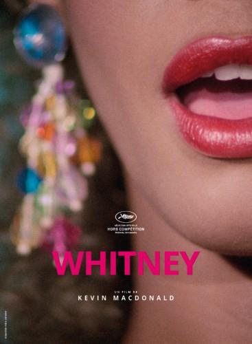 Imagem 5 do filme Whitney