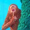 Imagem 4 do filme Link Perdido