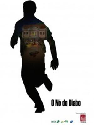 Imagem 2 do filme O Nó do Diabo