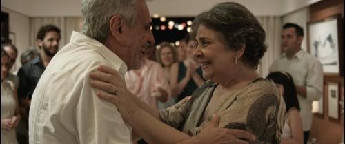 Imagem 2 do filme Amores de Chumbo