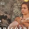 Imagem 2 do filme Unicórnio