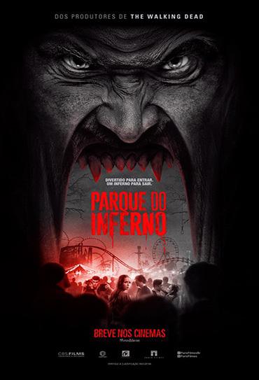Download Filme Parque do Inferno Baixar Torrent BluRay 1080p 720p MP4