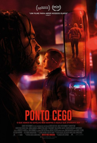 Download Filme Ponto Cego Baixar Torrent BluRay 1080p 720p MP4
