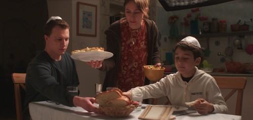 Imagem 4 do filme O Confeiteiro