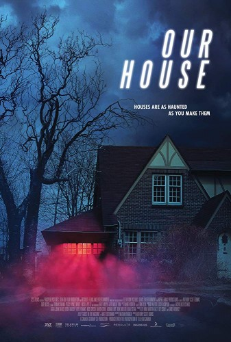 Imagem 1 do filme Our House
