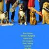 Imagem 1 do filme Dog Days