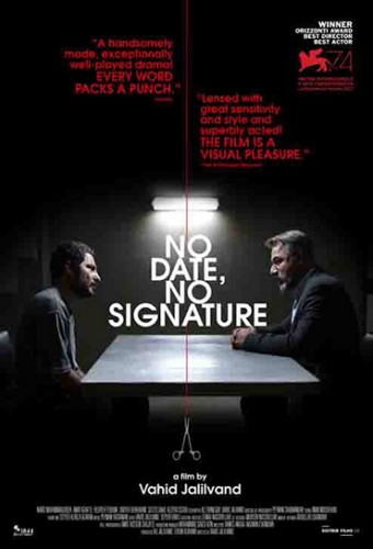 Assistir Sem Data, Sem Assinatura 2018 Torrent Dublado 720p 1080p Online