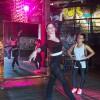 Imagem 2 do filme Dance Academy: O Filme